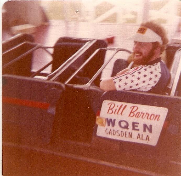 bill-barron-world-record_med_hr.jpeg